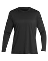 XCEL PREMIUM STRETCH  L/S RASH TOP - UV SHIRT