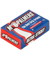 SURFWAX MRS PALMERS ULTRA STICKY 90GM