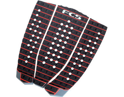 FCS Ryan Hipwood Athlete Series Traction Pad