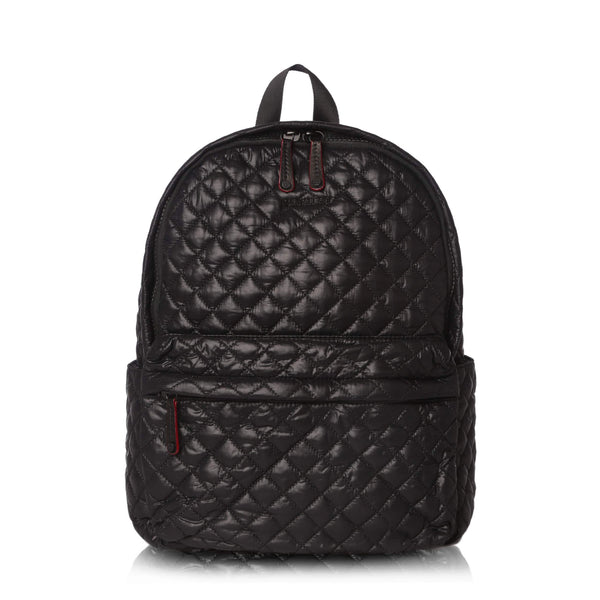 Medium Metro Backpack