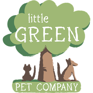 Little Green Pet Company
