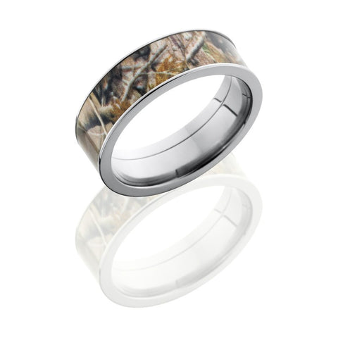 Realtree AP® Camouflage Band