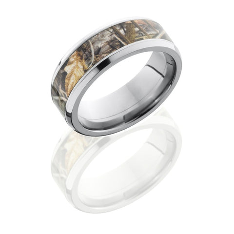 Realtree MAX-4® Camouflage Band