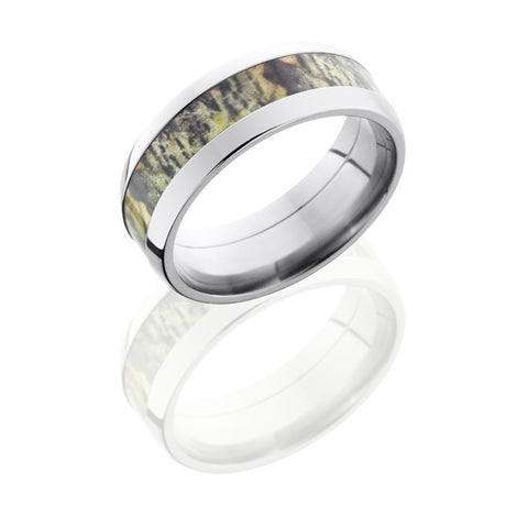 Mossy Oak® Camouflage Band