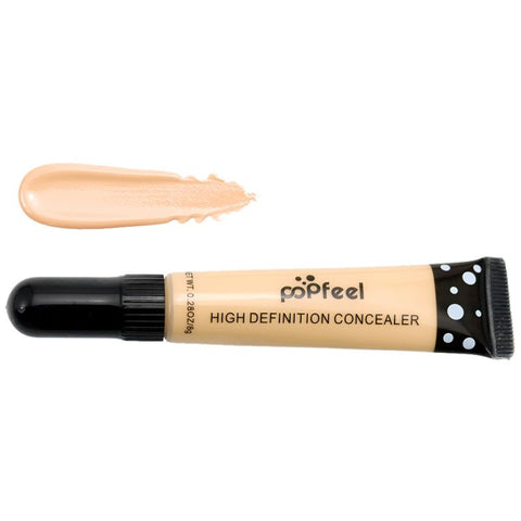 High Definition Makeup Concealer