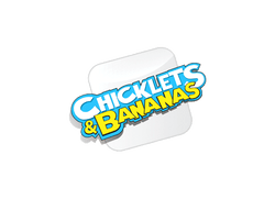 Chicklets & Bananas