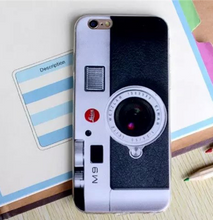 Load image into Gallery viewer, iPhone Retro Mobile Cases