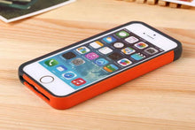 Load image into Gallery viewer, Shockproof  Silicone Xtra Strong iPhone Case
