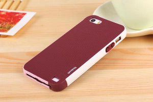 Shockproof  Silicone Xtra Strong iPhone Case