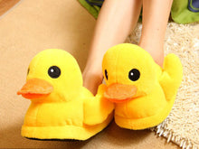 Load image into Gallery viewer, Yellow Ducky