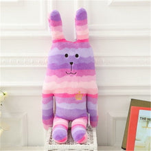 Load image into Gallery viewer, Kawaii Bunny Pillow