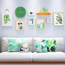 Load image into Gallery viewer, Multi Frame Wall Gallery Kit - Tropical Paradise