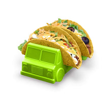 Load image into Gallery viewer, Truck Taco Holder