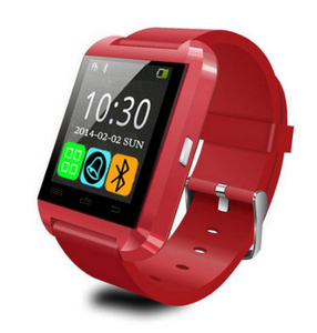 Bluetooth Smart Sports Watch