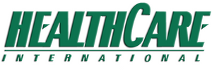 HealthCare International