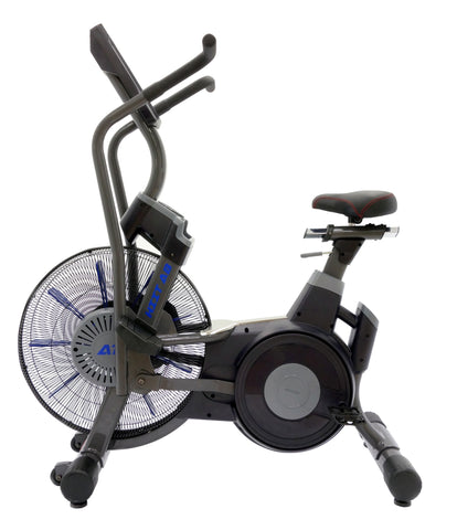 AirTEK Fitness Air Bike