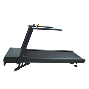 CMT 22-63 Stress Test Treadmill - CardioMed Sports and Medical Testing Treadmills