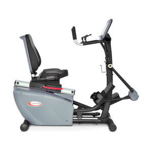 CardioStep Recumbent Cross Trainer