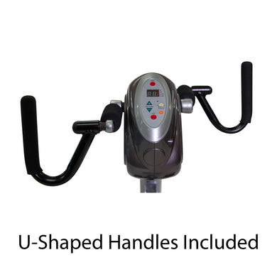 U Shaped Handles For PhysioTrainer and ETrainer