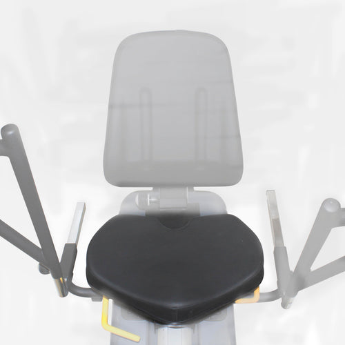 PhysioStep MDX Seat Base