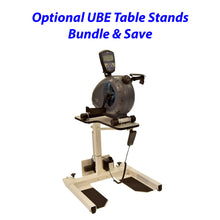PhysioTrainer UBE Upper Body Ergometer