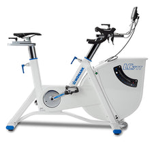 Monark LC7TT NOVO Electronically Controlled Testing Ergometer - Time Trial Ergomerter Cycle