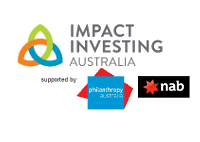 Impact Investment supporting migrants and vulnerable women through SisterWorks