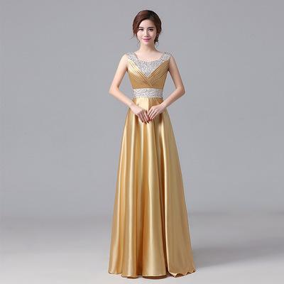 Summer Sequins Slim Fit Sexy Long Dress Women Party Dresses Fash