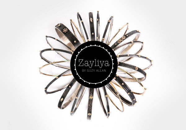 Zayliya Collection
