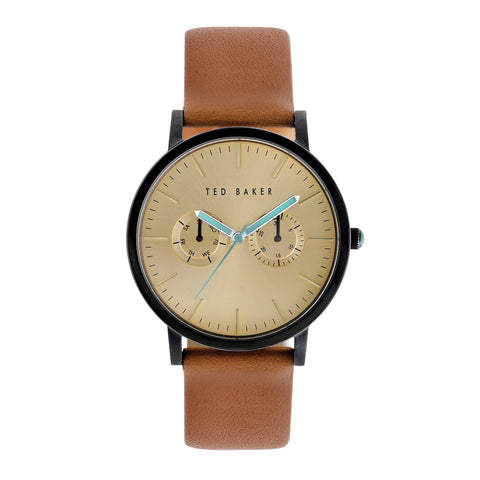 Men's Ted Baker Watch - 10009249