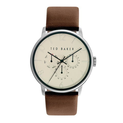 James Ted Baker Watch