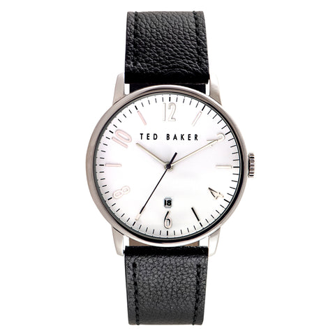 Men's Ted Baker Watch - 10030650