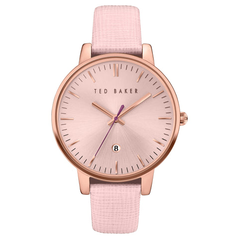Ladies Ted Baker Watch - 10030737