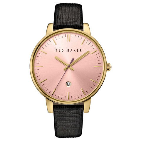 Ladies Ted Baker Watch - 10030740