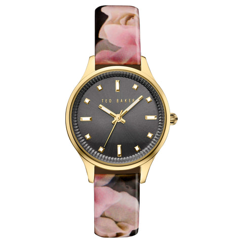 Ladies Ted Baker Watch - 10030742