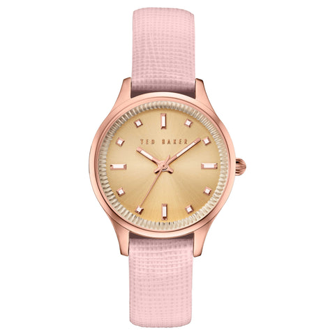 Ladies Ted Baker Watch - 10030743