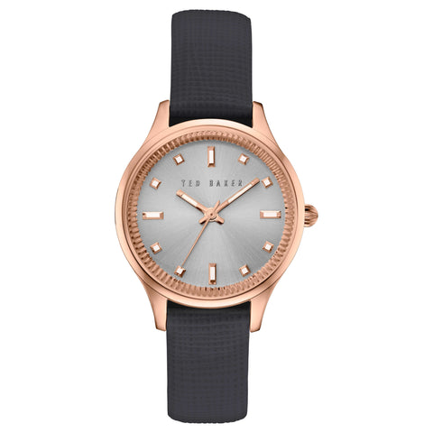Ladies Ted Baker Watch - 10030744