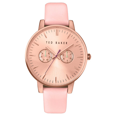 Ladies Ted Baker Watch - 10030747