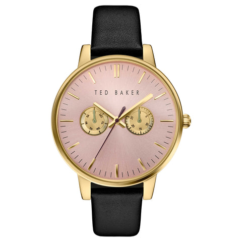 Ladies Ted Baker Watch - 10030749