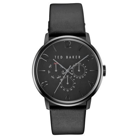 Men's Ted Baker Watch - 10030763