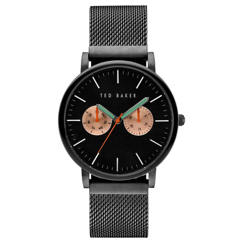 Men's Ted Baker Watch - 10031186