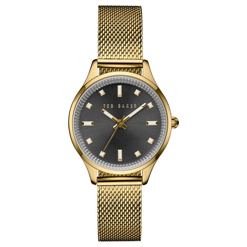Ladies Ted Baker Watch - 10031191
