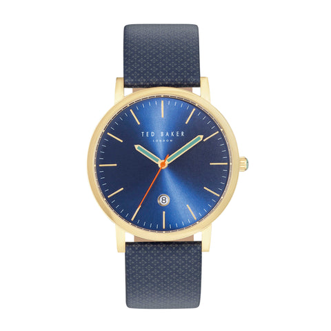 Men's Ted Baker Watch - 10031494