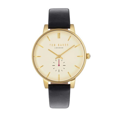 Ladies Ted Baker Watch - 10031536