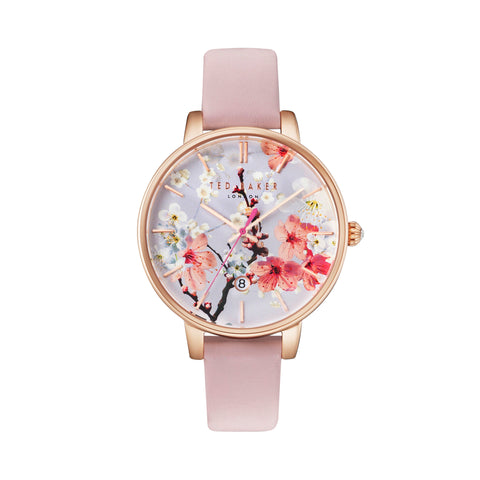 Ladies Ted Baker Watch - 10031544