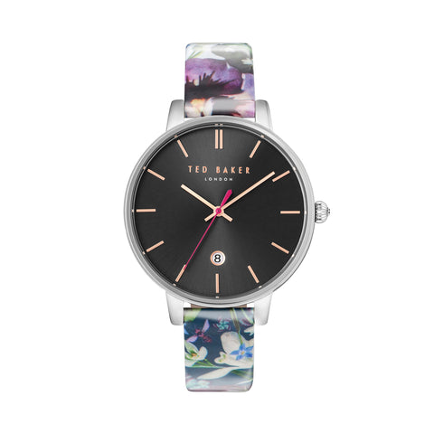 Ladies Ted Baker Watch - 10031549