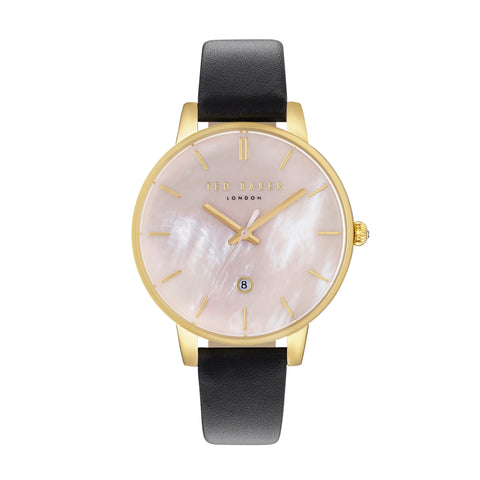 Ladies Ted Baker Watch - 10031556