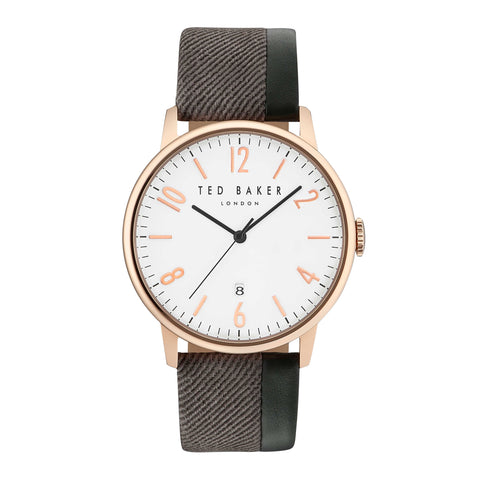 Men's Ted Baker Watch - 10031572