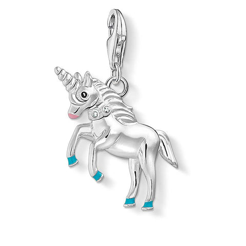 CHARM CLUB - Unicorn