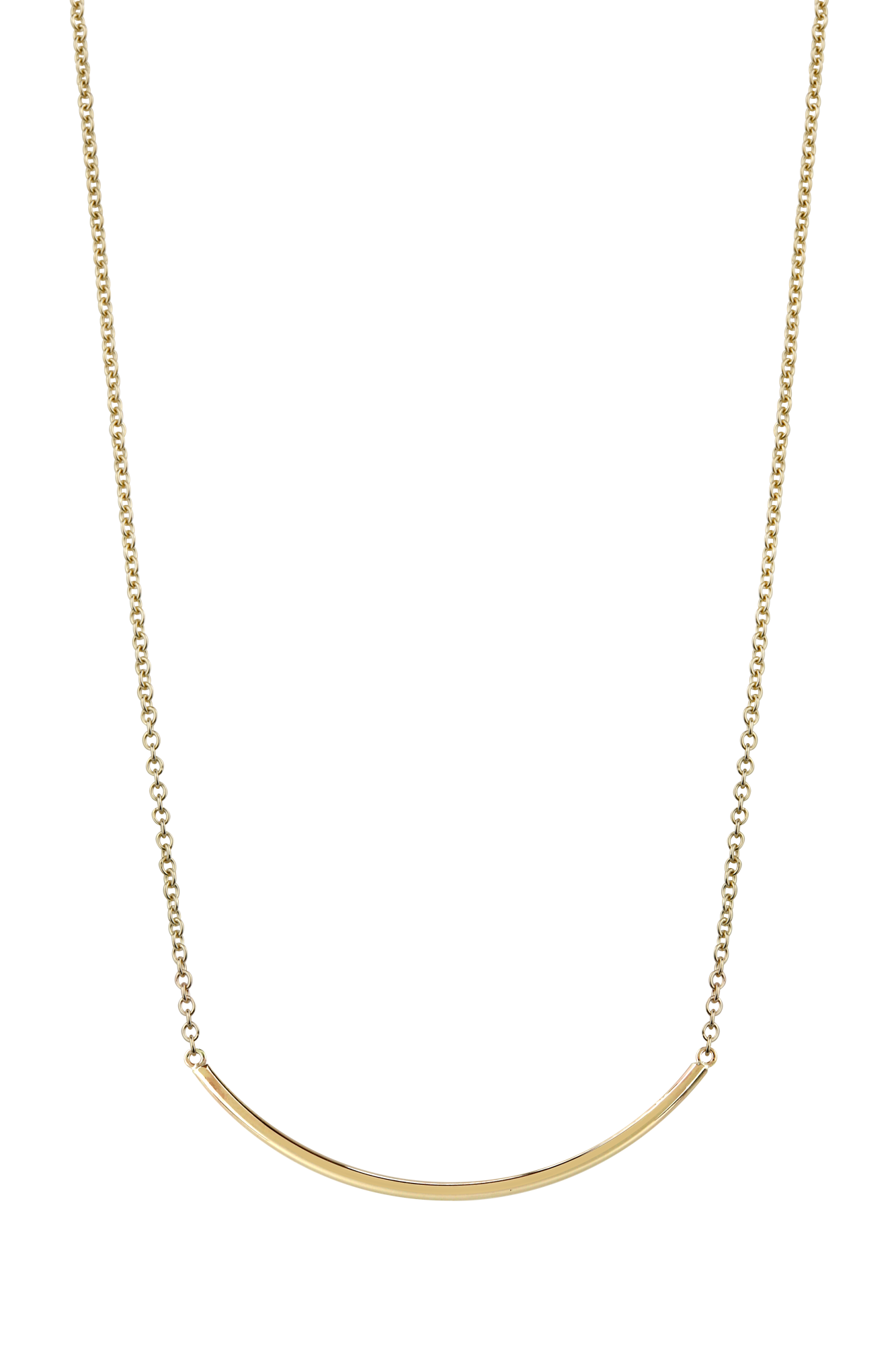 gold anklet necklet product neckles white